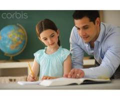 Преподаватель Cambridge Assessment, BEC, CAEL, CELPIP, ELSA, PTE, TELC курсы, репетитор из США